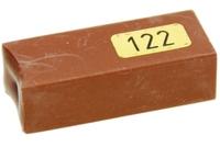 ハードワックス D122 リペア補修材