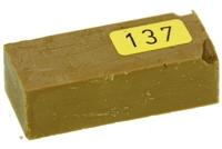 ハードワックス O137 リペア補修材