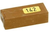 ハードワックス M142 リペア補修材