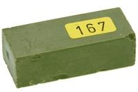 ハードワックス G167 リペア補修材