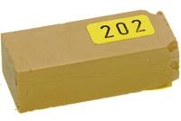 ハードワックス S202 リペア補修材