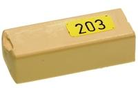 ハードワックス P203 リペア補修材