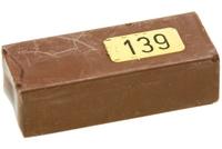 ハードワックス D139 リペア補修材