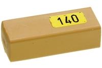 ハードワックス N140 リペア補修材