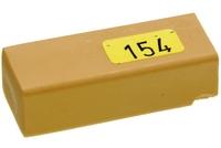 ハードワックス M154 リペア補修材