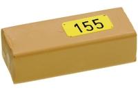 ハードワックス B155 リペア補修材