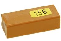 ハードワックス D158 リペア補修材