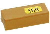 ハードワックス M160 リペア補修材