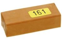 ハードワックス M161 リペア補修材