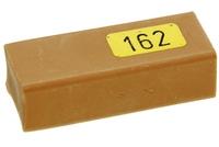 ハードワックス D162 リペア補修材