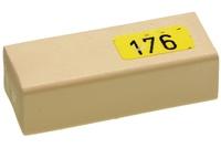 ハードワックス L176 リペア補修材