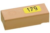 ハードワックス M179 リペア補修材
