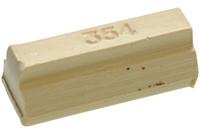 ソフトワックス P354 リペア補修材