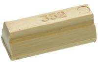 ソフトワックス L352 リペア補修材