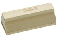 ソフトワックス O351 リペア補修材