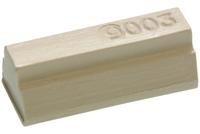 ソフトワックス RAL9003 リペア補修材