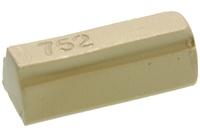 ソフトワックス G752 リペア補修材