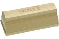 ソフトワックス RAL9001 リペア補修材