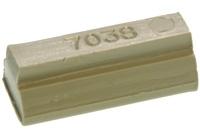 ソフトワックス RAL7038 リペア補修材