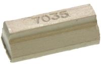 ソフトワックス RAL7035 リペア補修材