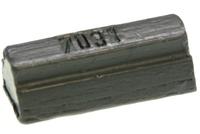 ソフトワックス RAL7031 リペア補修材