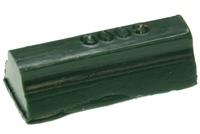ソフトワックス RAL6005 リペア補修材