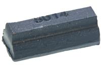 ソフトワックス RAL5014 リペア補修材