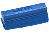 ソフトワックス RAL5012 リペア補修材