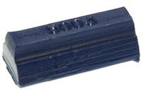 ソフトワックス RAL5003 リペア補修材