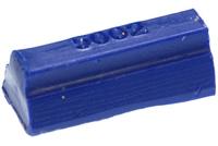 ソフトワックス RAL5002 リペア補修材