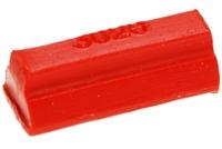 ソフトワックス RAL3020 リペア補修材