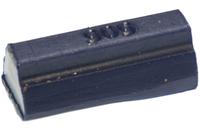 ソフトワックス B909 リペア補修材