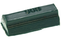 ソフトワックス G908 リペア補修材