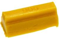 ソフトワックス Y905 リペア補修材