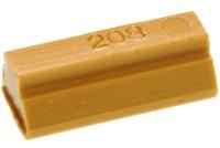 ソフトワックス N208 リペア補修材