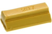 ソフトワックス N207 リペア補修材