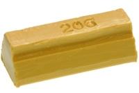 ソフトワックス M206 リペア補修材