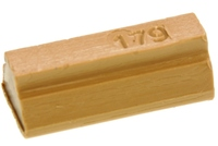 ソフトワックス M179 リペア補修材