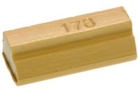 ソフトワックス N178 リペア補修材