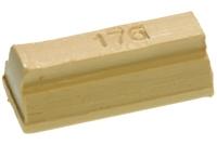ソフトワックス L176 リペア補修材