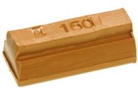 ソフトワックス M160 リペア補修材