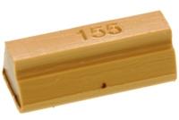 ソフトワックス P155 リペア補修材