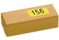 ハードワックス L156 リペア補修材