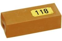 ハードワックス L118 リペア補修材