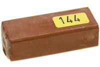 ハードワックス B144 リペア補修材