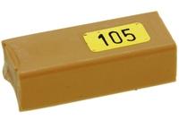ハードワックス L105 リペア補修材