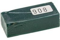 ハードワックスplus G908 リペア補修材