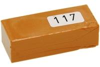 ハードワックスplus M117 リペア補修材