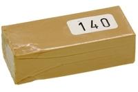 ハードワックスplus N140 リペア補修材