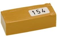 ハードワックスplus M154 リペア補修材